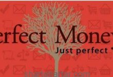 Photo of پرفکت مانی perfect money چیست؟