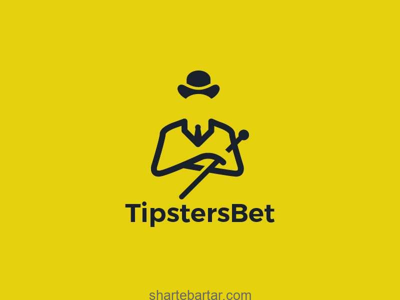 tipsters_bet